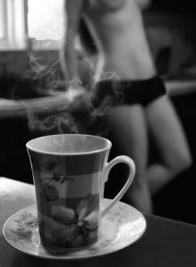 coffeemr