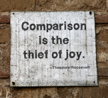 Comparison-Is-the-Thief-of-Joy-SPins
