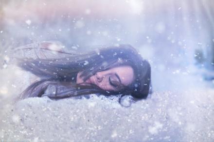 snowmr