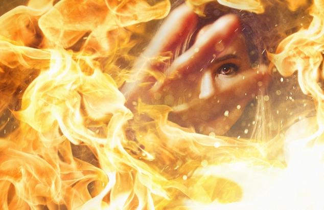 firemr3